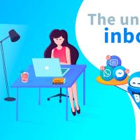 Kibo - The unified inbox