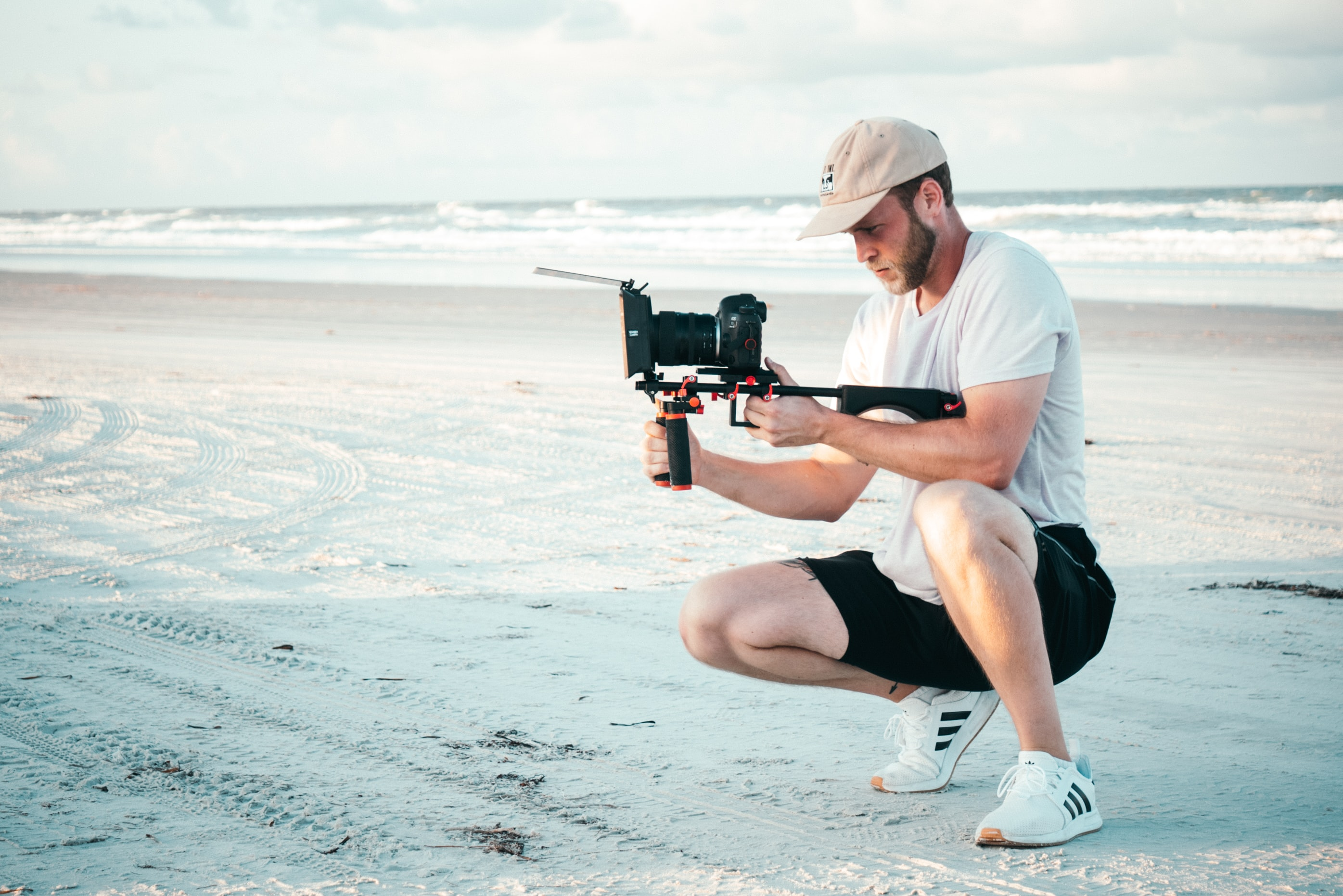Some Winning Video Distribution Strategies You Should Know - by Donna Maurer