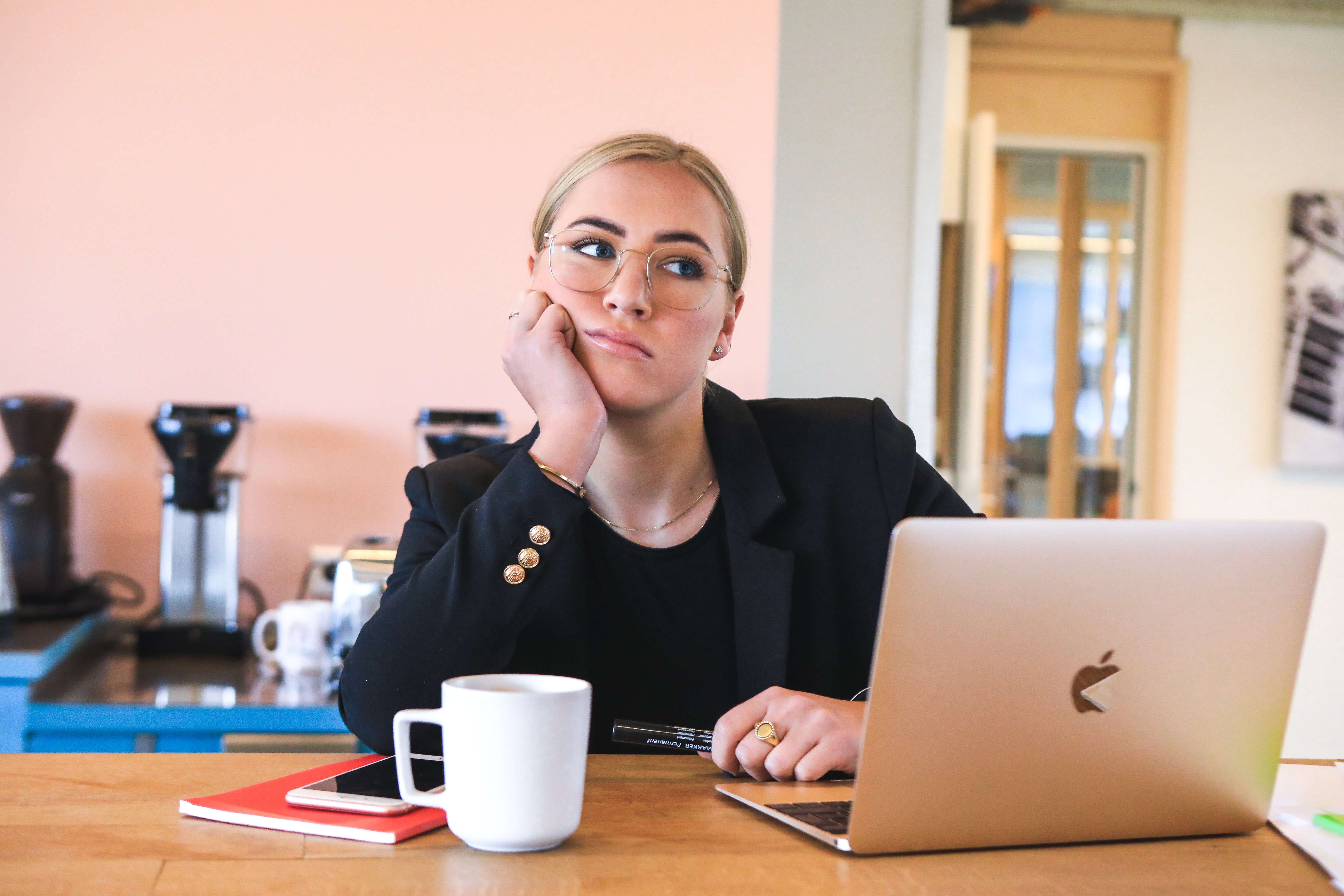 11 Tips To Stay Mentally Healthy At Work And Avoid Burnout - Written by Dr. Christine