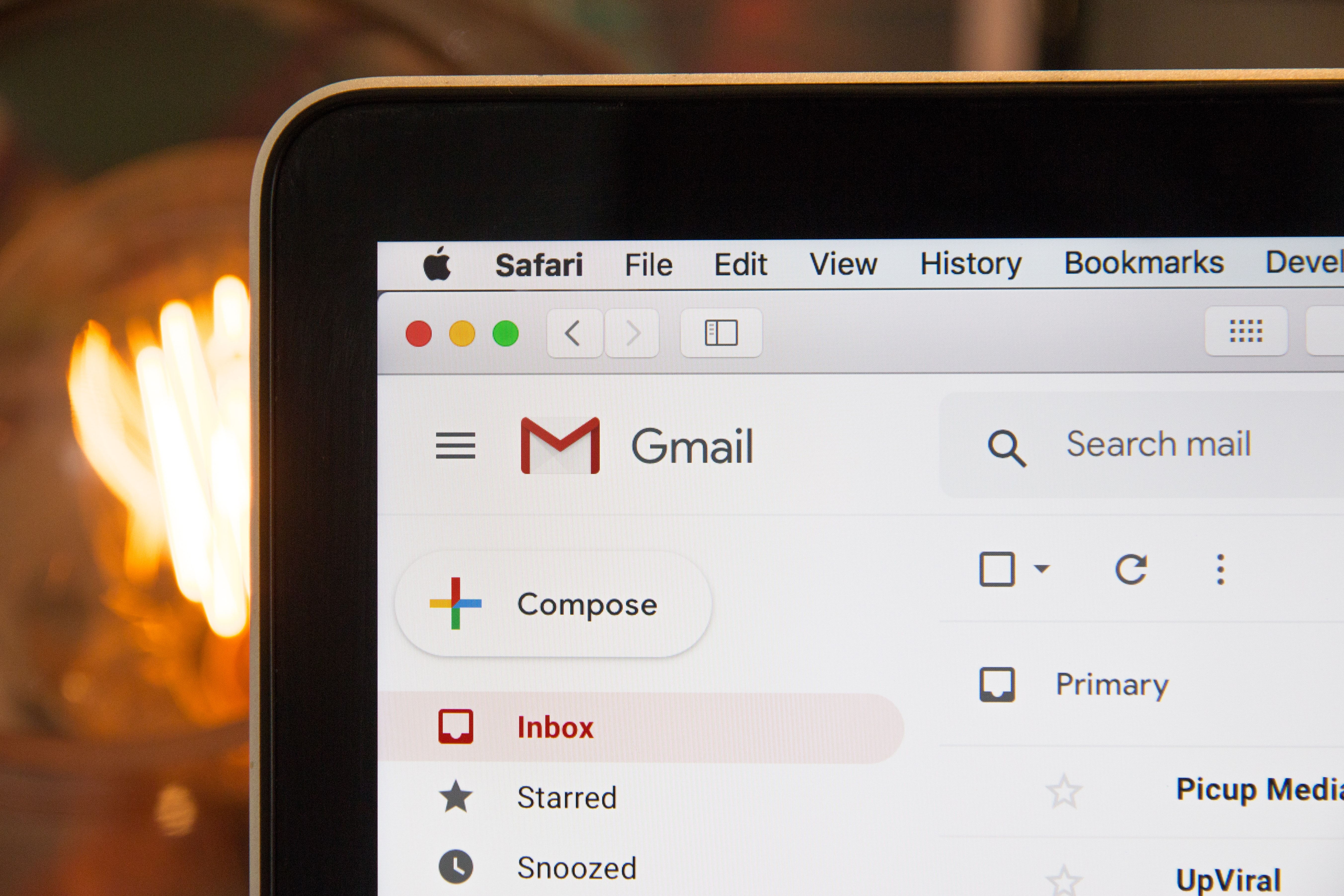 Tips to Improve your Email Marketing campaign