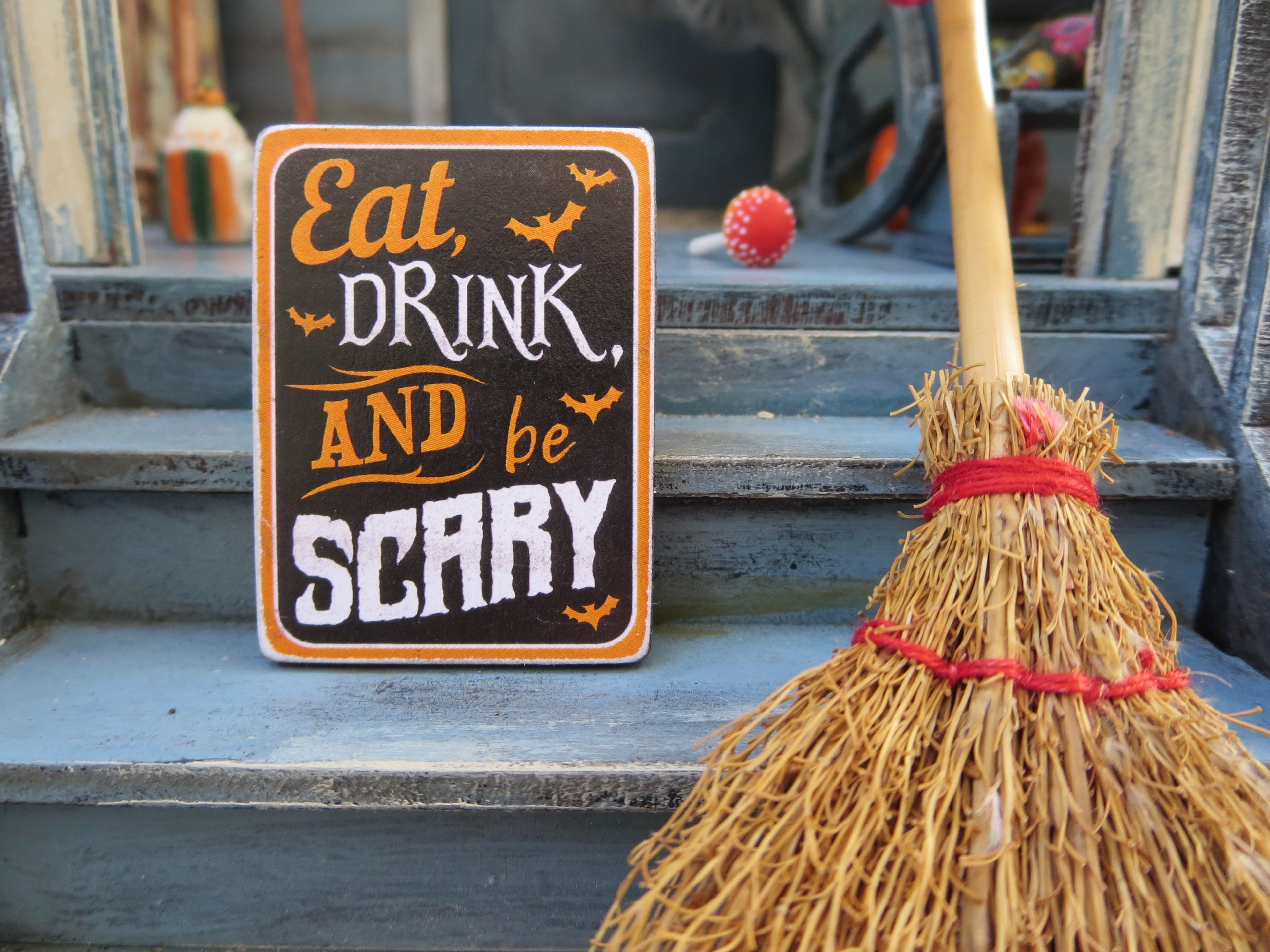 8 Fun Ways to Celebrate Halloween in 2021 by Publer