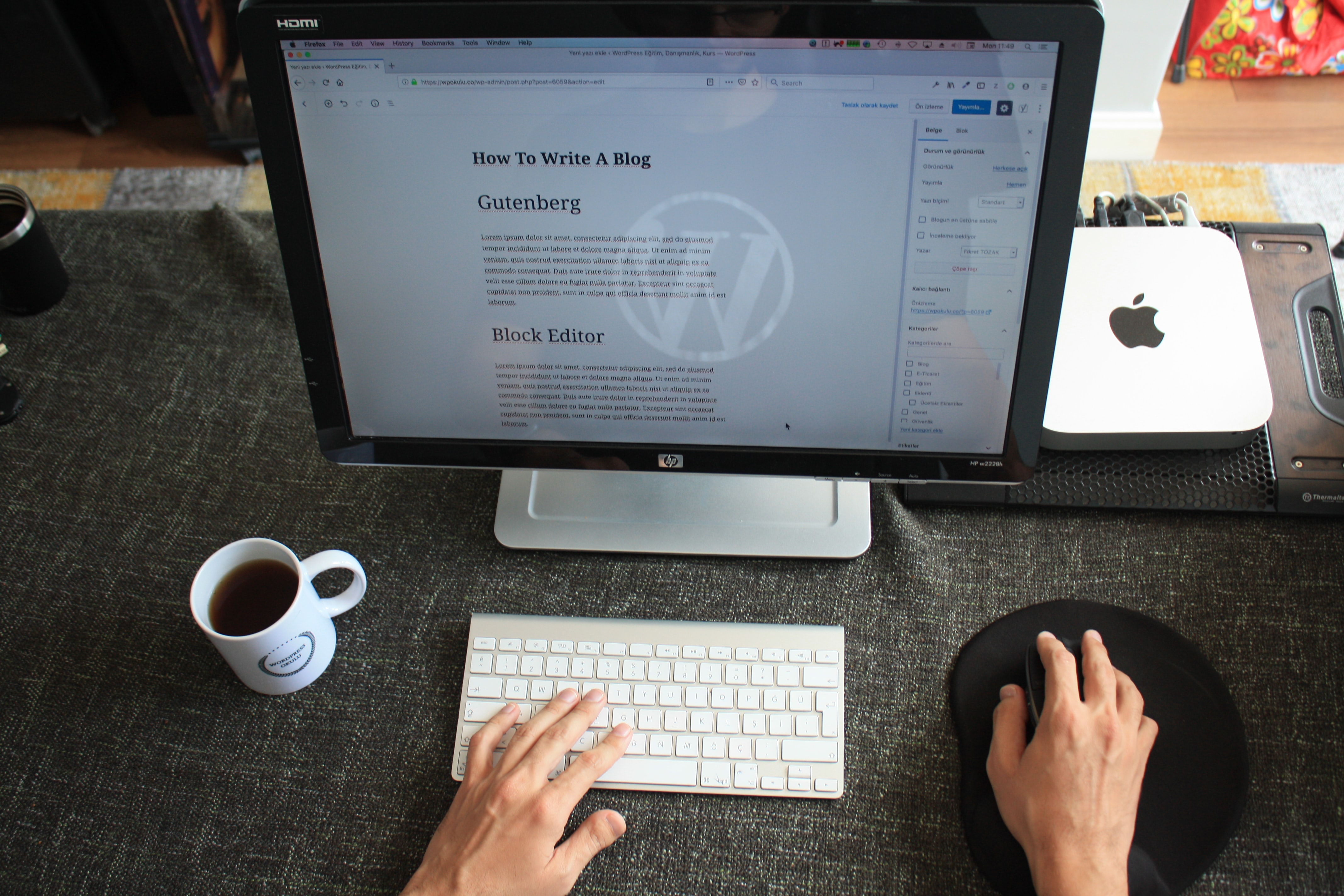 Will blogging still be worth it in 2022? We have prepared a list of top benefits bloggers can display to every reader.