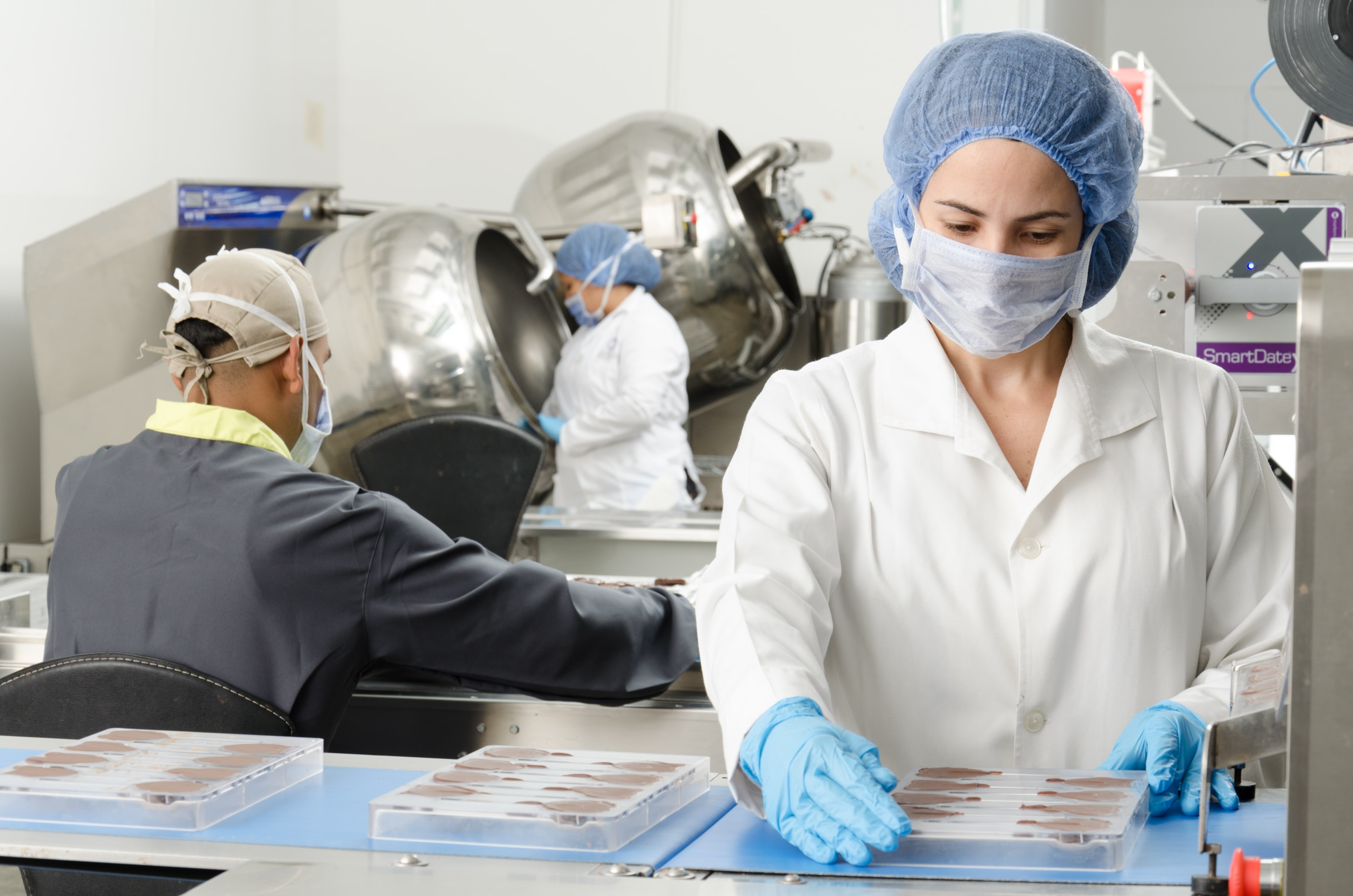 How a Digital Food Safety Specialist Makes Food Safety 500x Faster and 15x Cheaper Written by Jete Nelke Head of Marketing Fooddocs.com