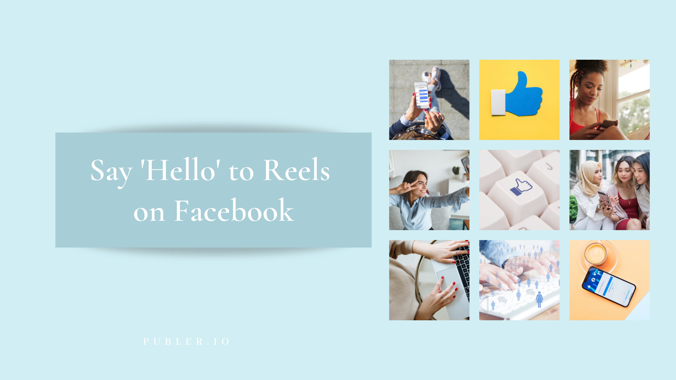 Facebook has now introduced Reels on its app and they couldn't have been more than welcome by influencers, entertainers, and brands in the US.