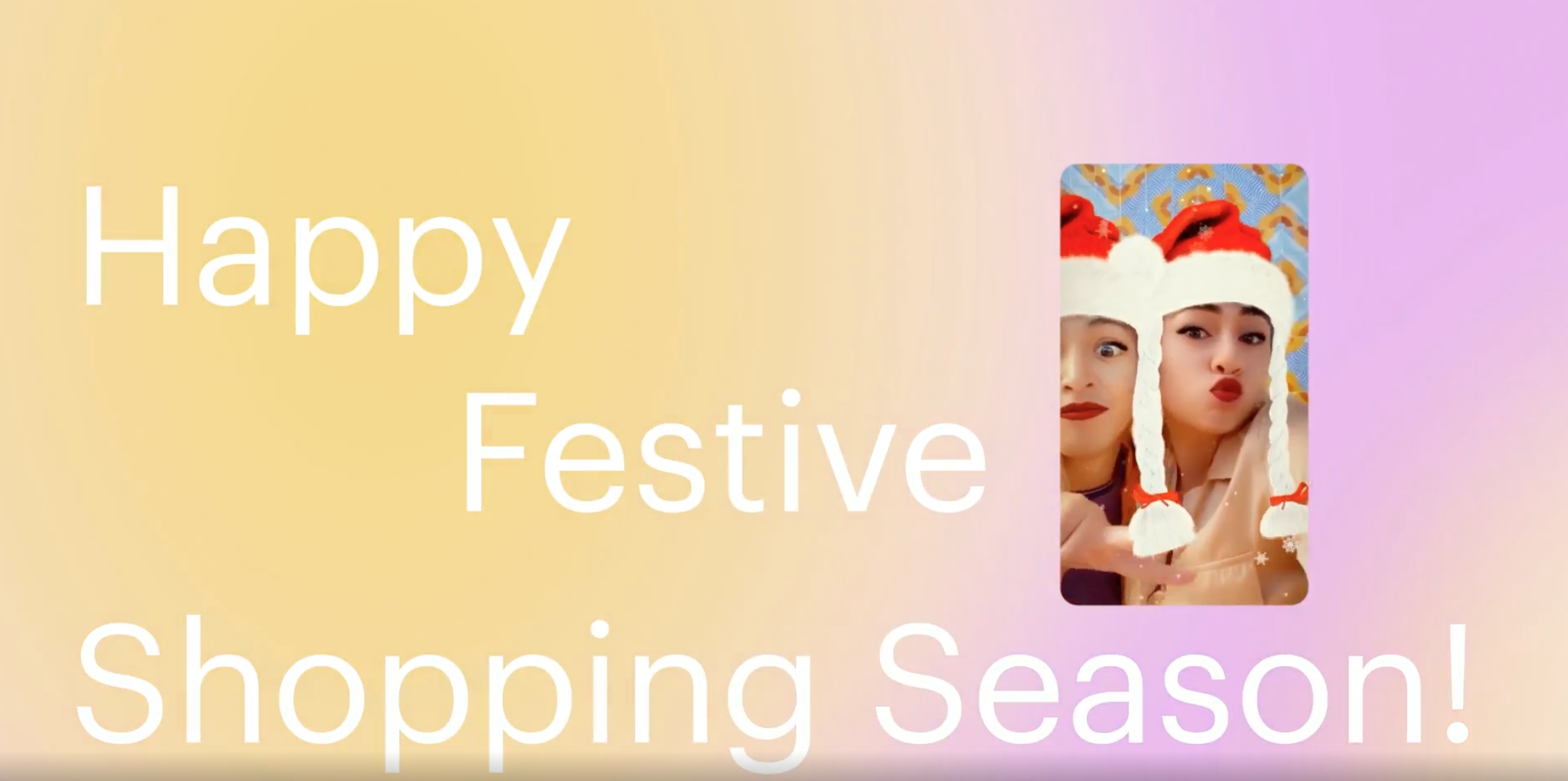 Download the full festive holiday guides from major social networks in a click. Become part of trends and earn an online reputation easily.  New Trends and Tips to Plan a Strategic Holiday Season in 2021 by Publer.io